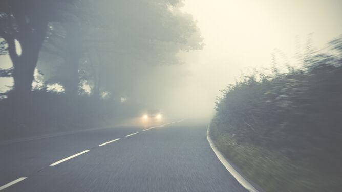 Na drogach mogą pojawić się utrudnienia